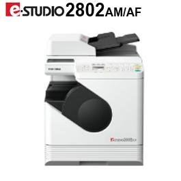 e-Studio2802am/af