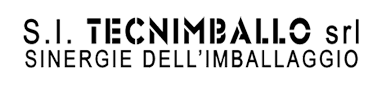 s.i. techimballo srl logo