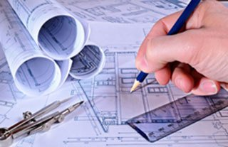 custom blueprints Miami, FL