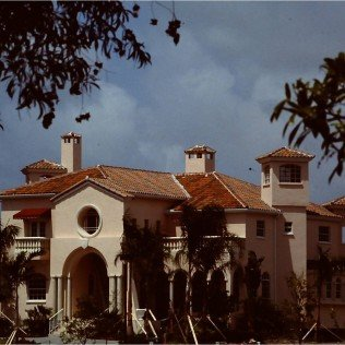 home design Miami, FL
