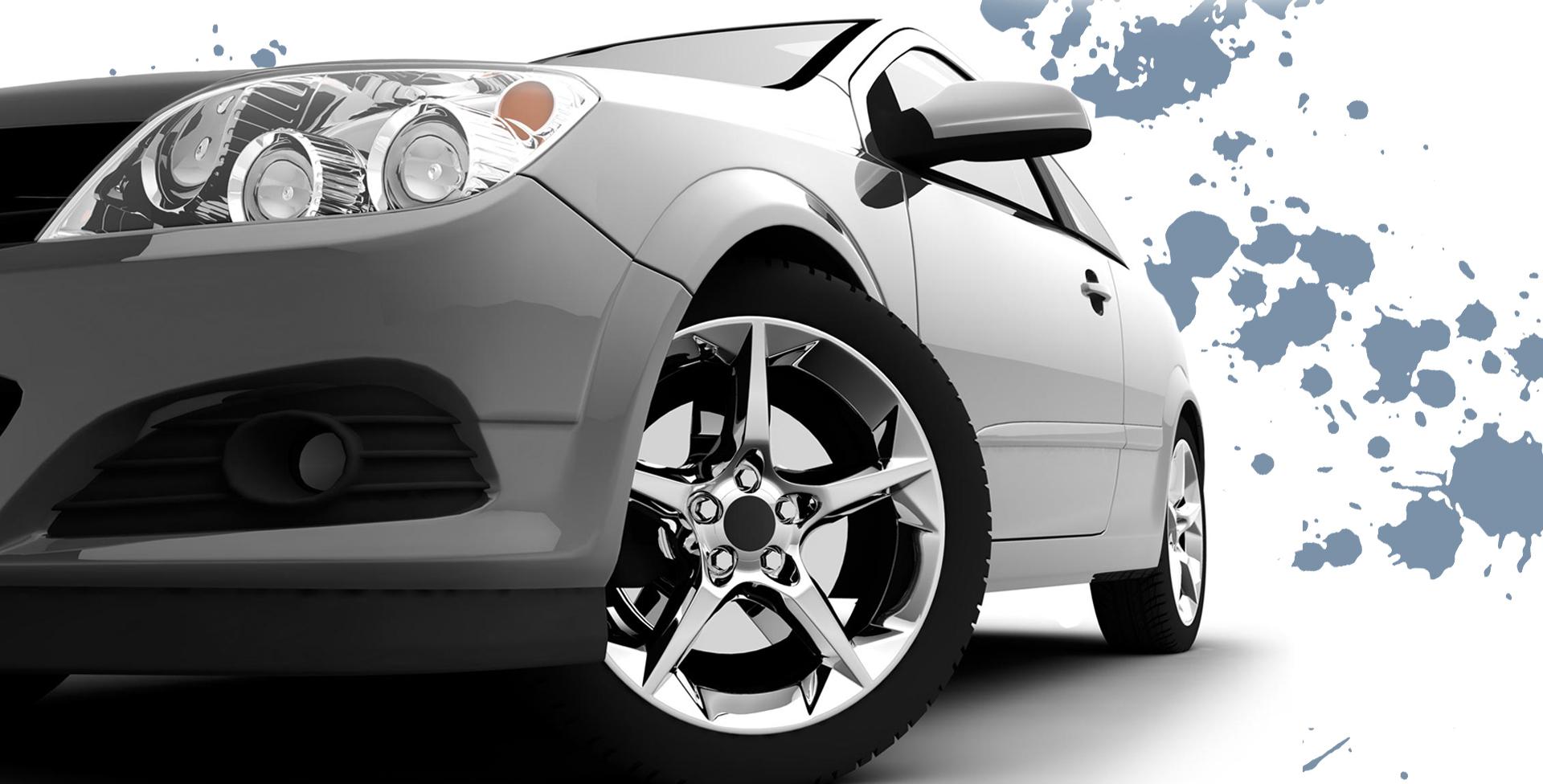 Are Volkswagens Expensive To Fix | 2017, 2018, 2019 Volkswagen Reviews