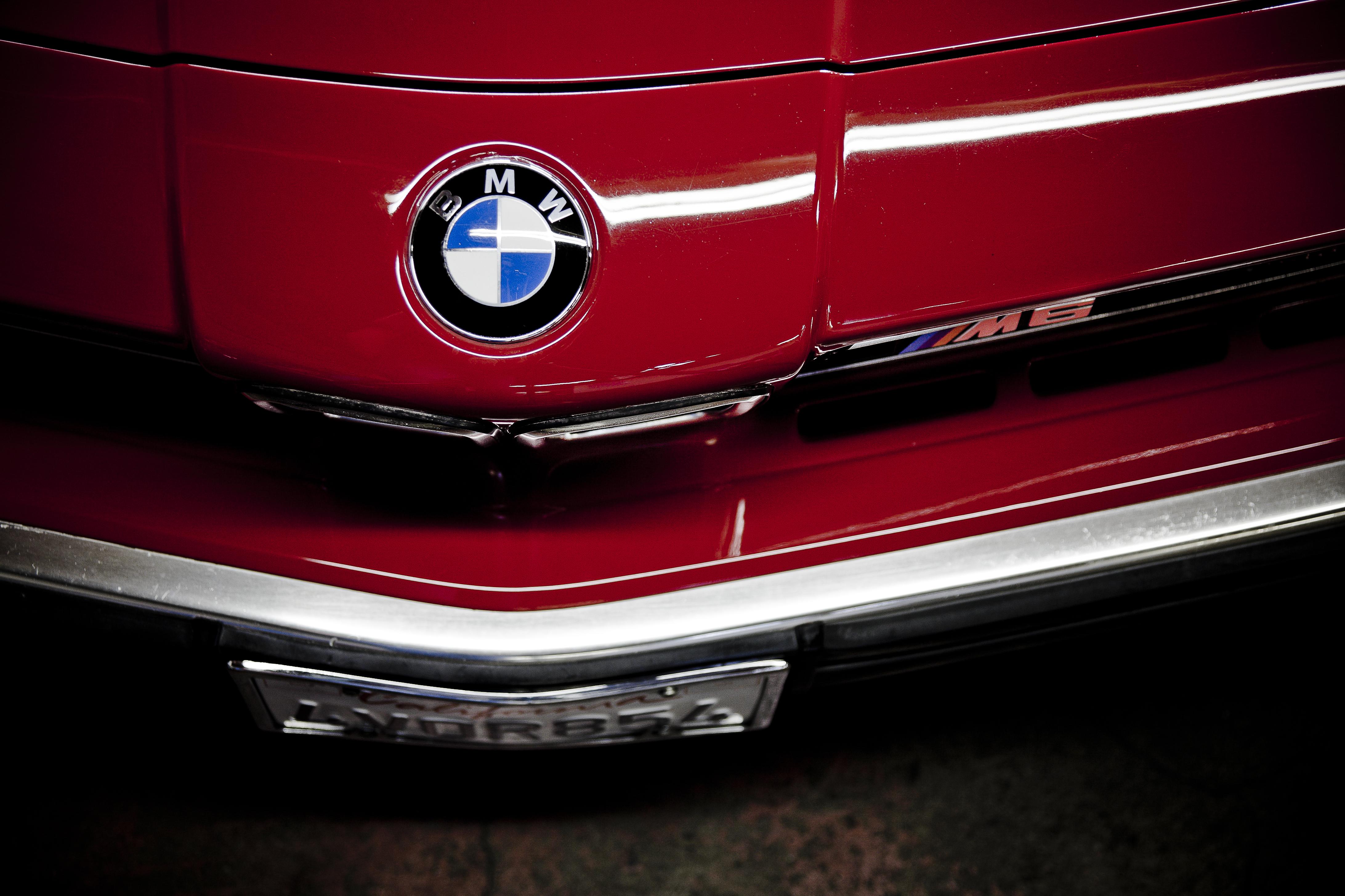 Auto Dynamik of San Francisco, CA | European Auto Repair | BMW, VW, Audi, Mini & Subaru Service