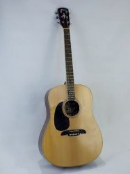 Classic acoustic guitar sold at auction