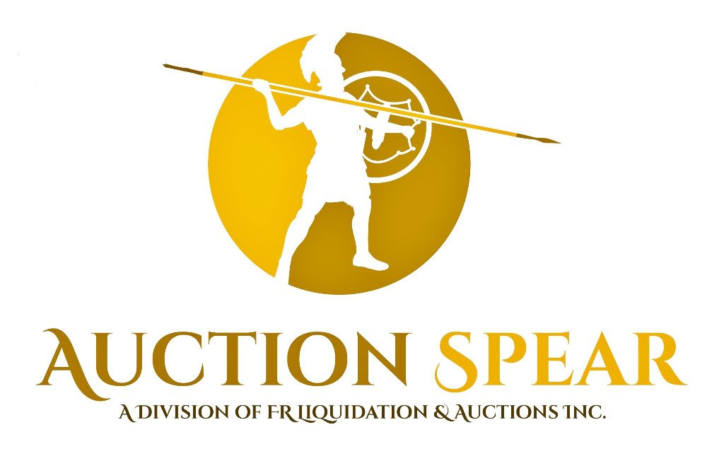 www.auctionspear.com