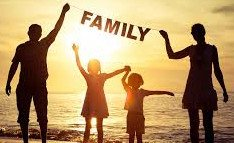 build a family business with FR Liquidation & Auctions Independent Associate system