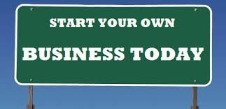 start your own business today www.FRLauctions.com