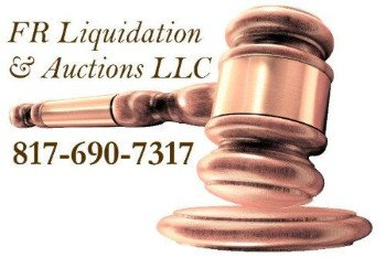 Auctions, Sell, Liquidations, Estates, Business