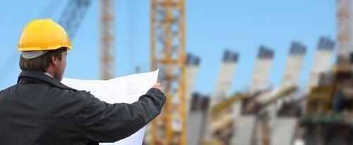 costruzioni industriali romagnano sesia