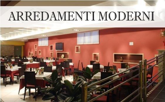 i-modern