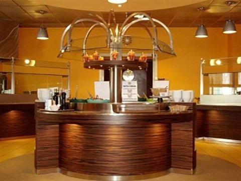 banconi per bar