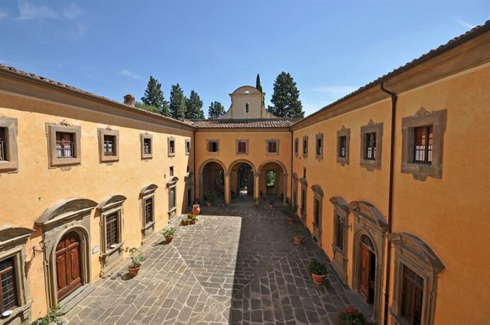 Ristrutturazioni P.EDILIZIA DI PIERINI ENEA COSTRUZIONI E RESTAURI a Montespertoli a Firenze