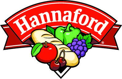 Hannaford Bros.