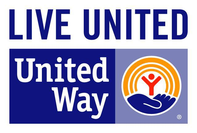 United Way Member Agency