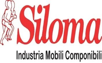 Siloma