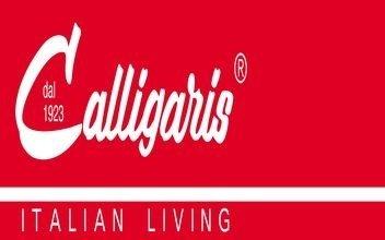 Calligaris Italian Living