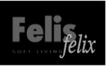 Felis Felix