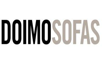 DoimoSofas
