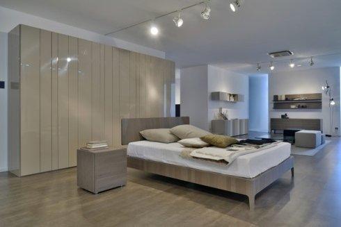 Camera da letto completa Verardo