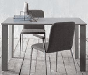 Tavoli e sedie Sedit