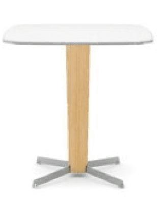 Tavolino Infiniti