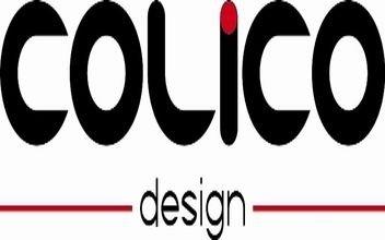 Clico Design