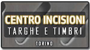 Centro Incisioni Torino