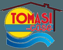 tomasi case