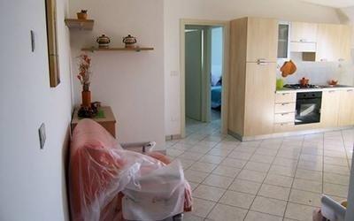 Appartamento in vendita Lido delle Nazioni