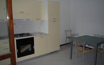Vendita appartamento a Lido degli Estensi