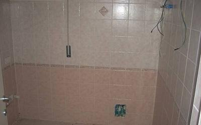 Appartamento in vendita a Lido di Pomposa
