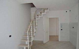 Appartamenti in vendita a Eraclea Mare Appartamenti in vendita a Eraclea Mare