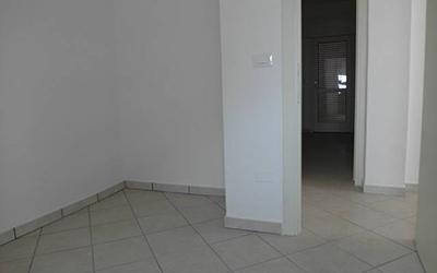 appartamento trilocale Lido degli Scacchi