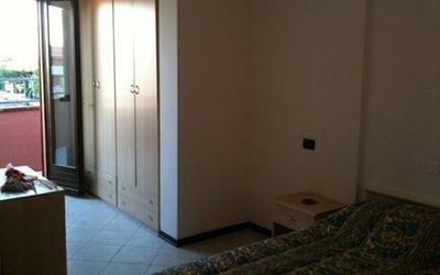 Vendita Appartamento a Lido di Spina