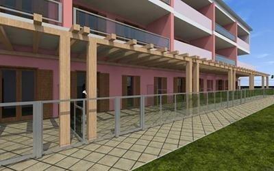 Appartamenti in vendita a Eraclea Mare
