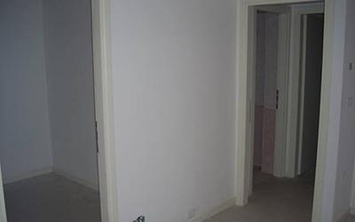 Appartamento trilocale a Lido di Pomposa