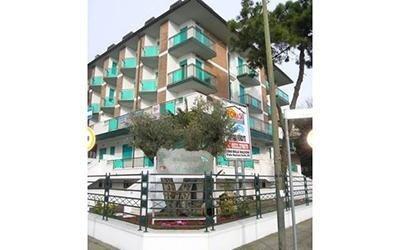 Appartamento in vendita a Lido delle Nazioni