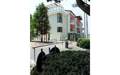 Appartamento in vendita Eraclea mare