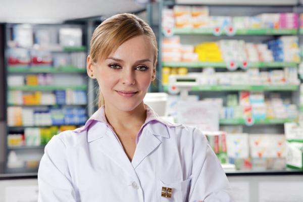 Farmacia S. Antonio