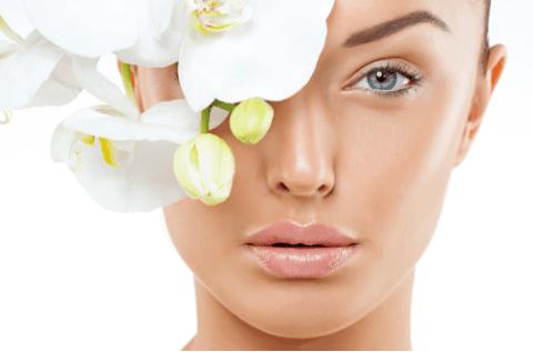 detersione viso-corpo
