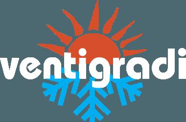 Ventigradi logo