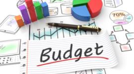 budget, calcoli