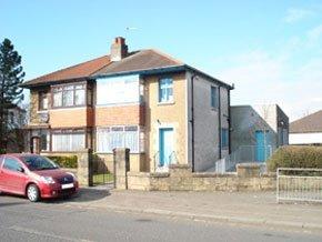 dental-clinic--paisley-renfrewshire-l.c.-milton-bds-clinic