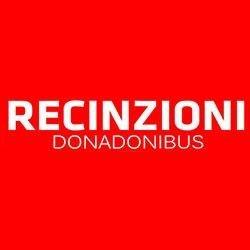 recinzioni donadonibus pn