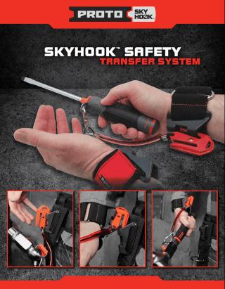 Proto Skyhook
