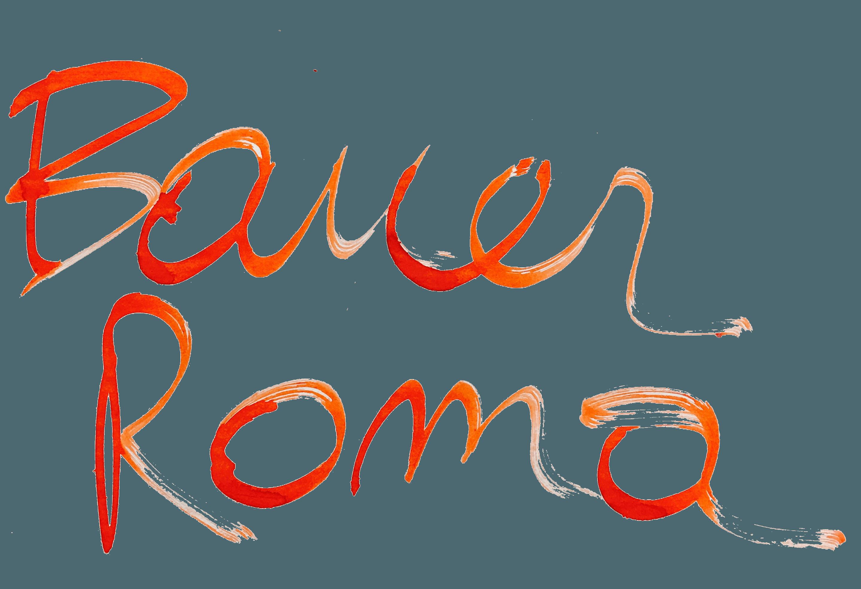 BAUER ROMA TRASLOCHI - Logo