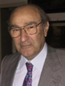 Prof. Michele Pavone