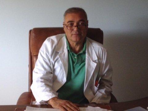 Prof. Carlo Pavone - Urologo e Andrologo