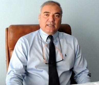 Prof. Carlo Pavone