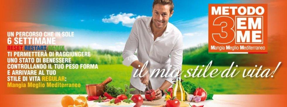 www.metodo3emme.it/