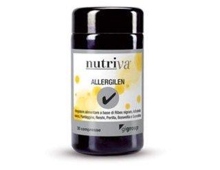 www.cabassi-giuriati.net/prodotti/nutriva/allergie/allergilen/